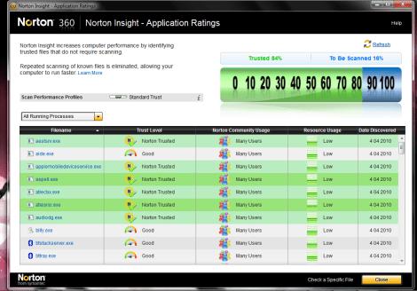 norton-02-insight