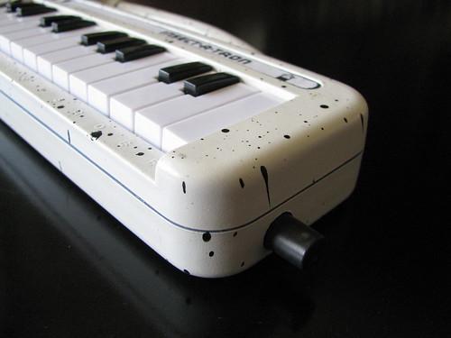 mini-keys2 024
