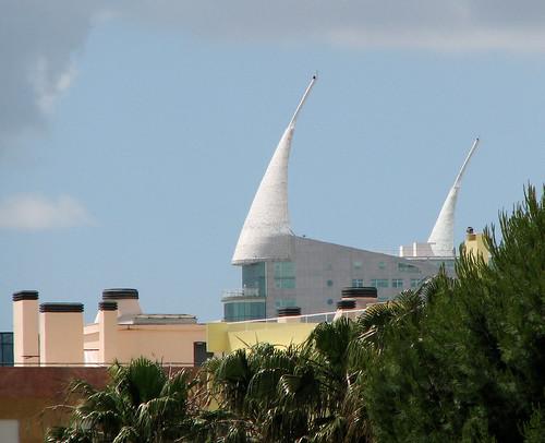 Lisbon Expo 08