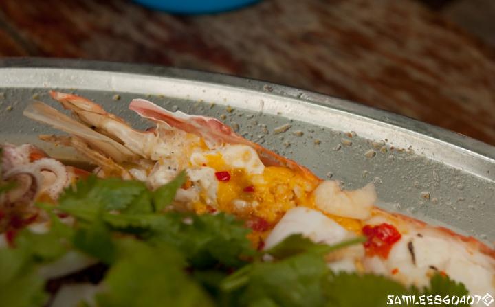 2010.05.09 Khutai Thai Restaurant @ Butterworth, Penang-1