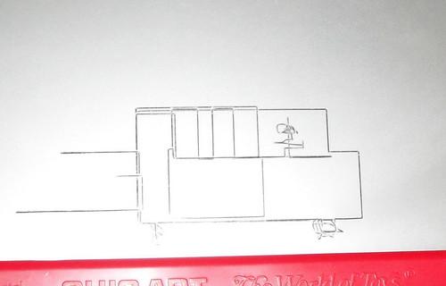 SDC10254
