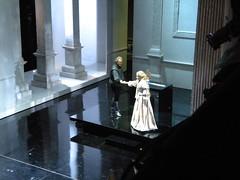 Duetto III atto