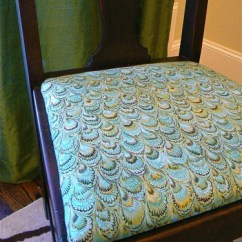 Material For Chairs To Recover Chair Covers Hire Durban Estimate Fabric Yardage Recovering Dining – Pads & Cushions