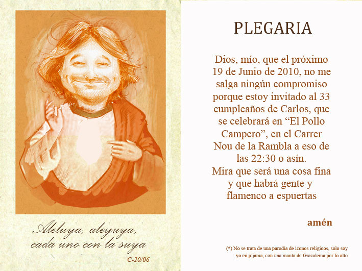 carcoma_caricaturas_33