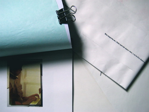 about, blocknotes, a cura di Federico Novaro, grafica di Stefano Olivari, packaging di Cristina Balbiano d'Aramengo, p. 2 (part.), 2