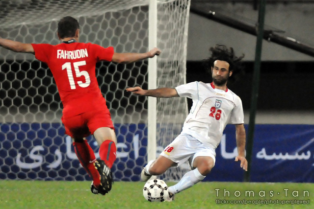 20100106_afc-asian-cup_0162_iran-singapore_large