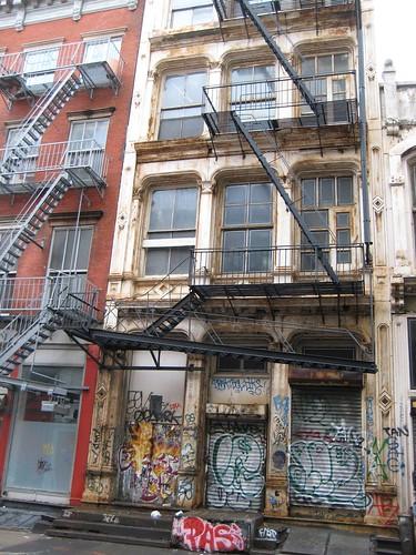 1-25-10_Manhattan_Backstreet3