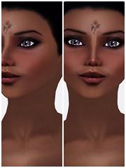 100131p Amacci Skin 003