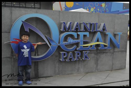 Manila Ocean Park1