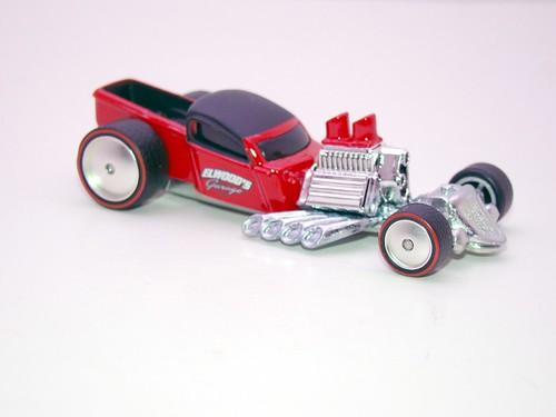 hws larrys garage ratbomb (3)