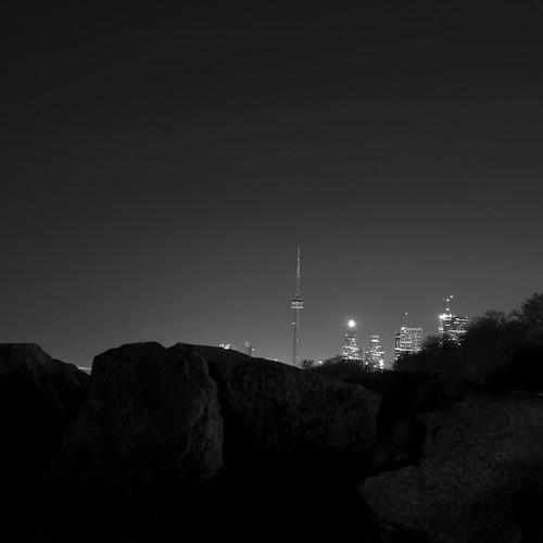 4am Toronto