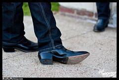 Gay Cowboys-75