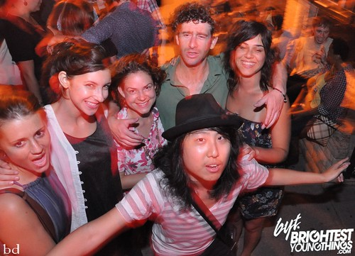 Velvet Lounge Passion Pit afterparty (92)