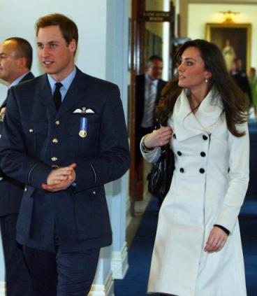 prince_william_and_girlfriend_kate_middleton_are_almost_moving_together_main_10196