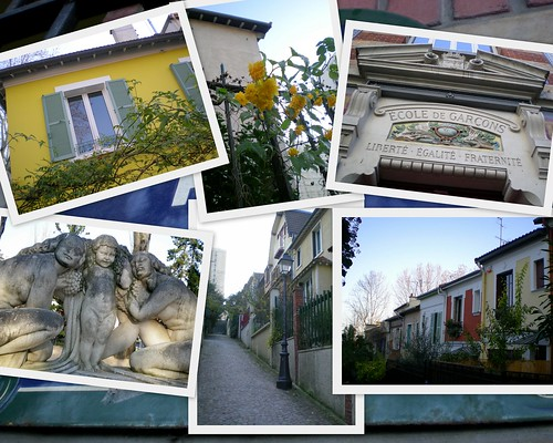 Photo Collage 2009-12-14 rue de Mouzaia