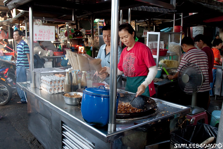 2010.05.21 Kedai Kopi Wah Meng @ Penang-6