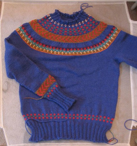 A4A Ravelympics Sweater1m.JPG