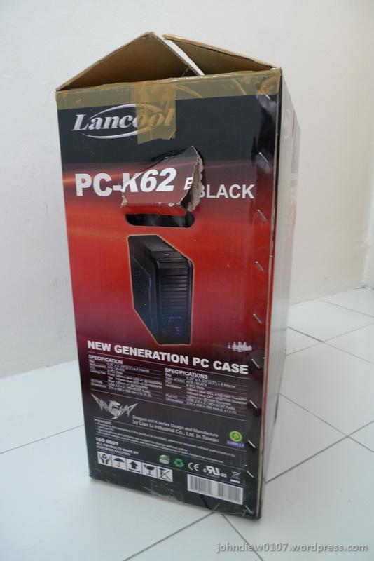 lancool-03