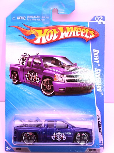 hws chevy silverado purple (1)