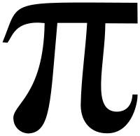 200px-Pi-symbol (by StarbuckGuy)