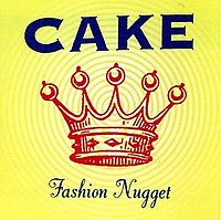 200px-Cake_Fashion_Nugget
