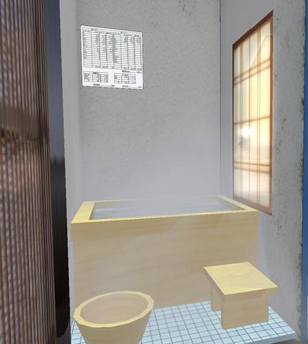 Porta-Potty-Exhibit_016
