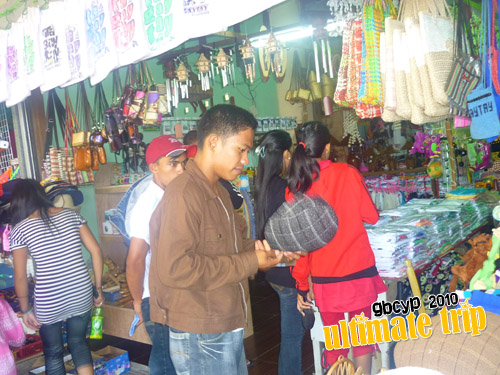 tagaytay (9) copy