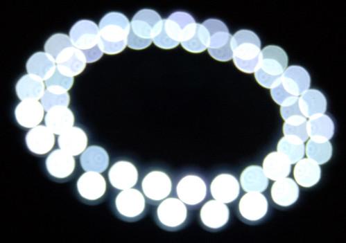 LED Lights 1