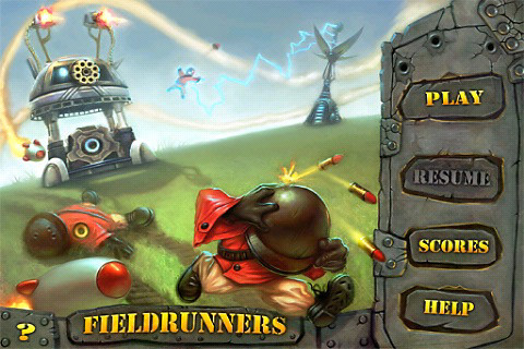 W1_fieldrunners_01