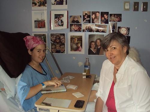 Card Games with Nana Karen
