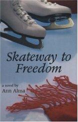 skateway