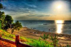 port-dickson-beach2