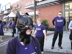 """PurpleStride 003 • <a style=""""font-size:0.8em;"""" href=""""http://www.flickr.com/photos/32603920@N03/4355093549/"""" target=""""_blank"""">View on Flickr</a>"""