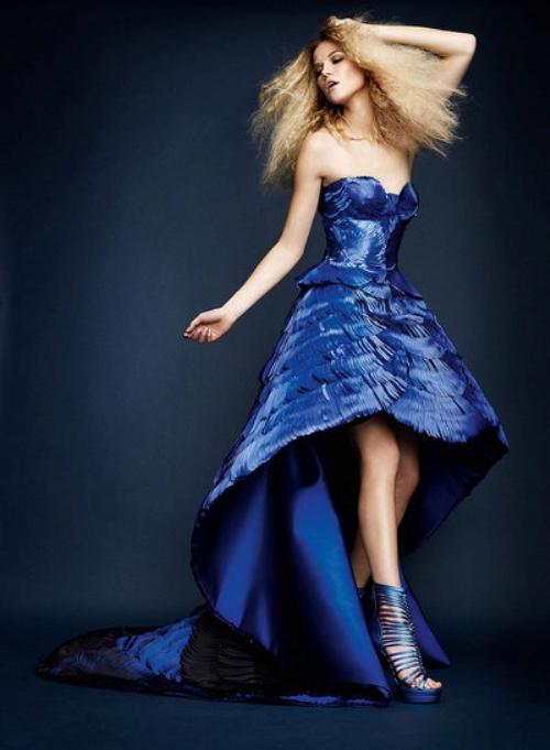 Versace Atelier Spring 105