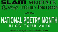 ntl-poetry-button_green