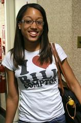I <3 Bill Compton
