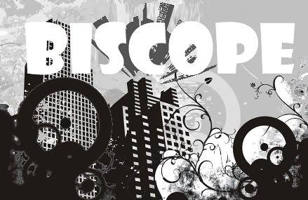Biscope1