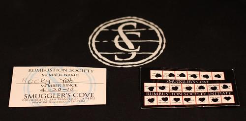 Smuggler's Cove 03