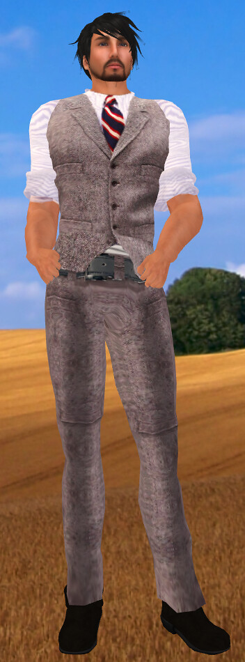 T18 Outfit 35