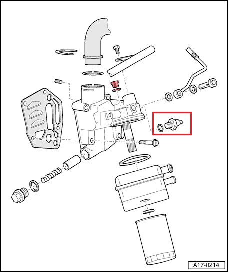 Audi A4 1 8t Engine Diagram Radiator Lines. Audi. Auto