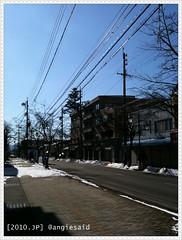 b-20100117_112117.jpg