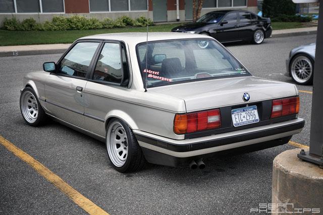 BMWWheel