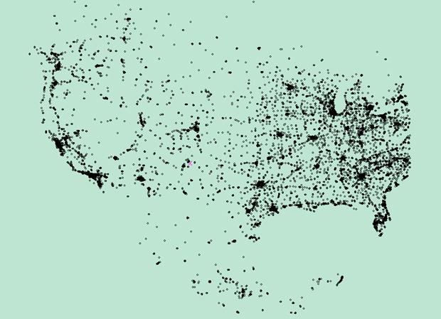 mapa-usa-hoteles