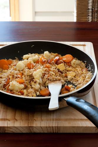 fried rice-4