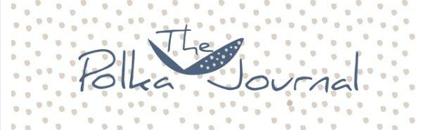 the polka journal