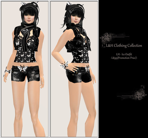 100526 L&H Clothing Collection002