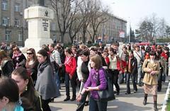 7 aprilie 2009_Balti (4)