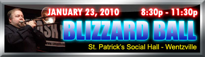 EB_Blizzard_Ball