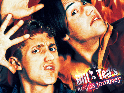 bill-tede28099s-bogus-journey2