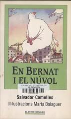 En Bernat i el núvol